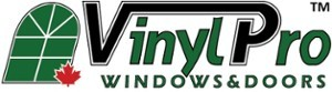 Vinyl Pro Windows And Doors In Edmonton Ab