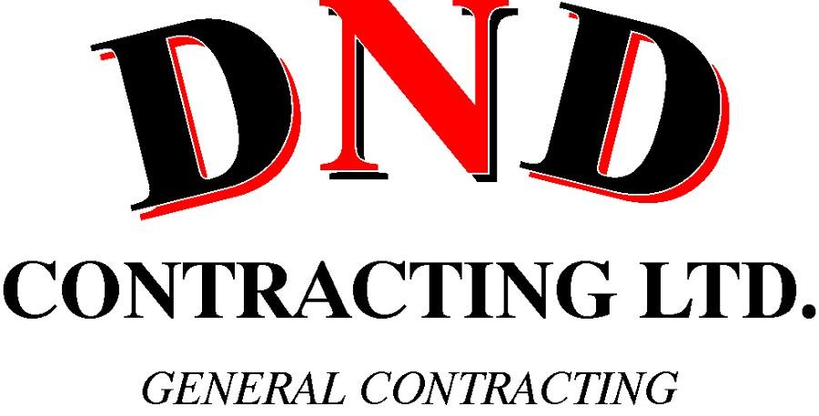 Calgary's Best General Contractors | RenovationFind
