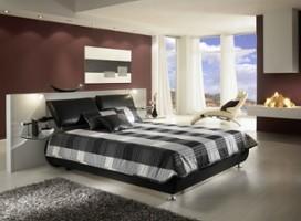 Scandia Furniture in Edmonton, AB