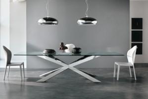 Modern Furniture In Edmonton Scandia