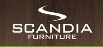 Scandia Furniture
