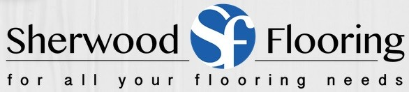 Sherwood Flooring