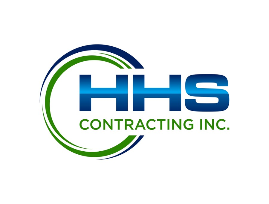HHS Contracting Inc.