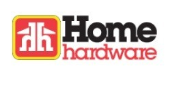 Sherwood Park Home Hardware Building Centre