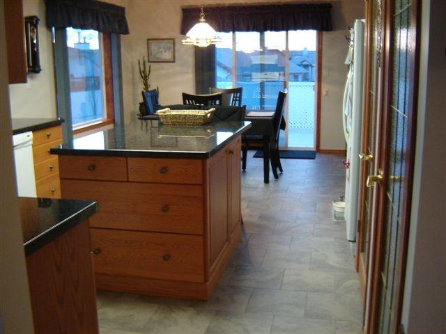 Ideal Tile Terrazzo Ltd In Edmonton Ab