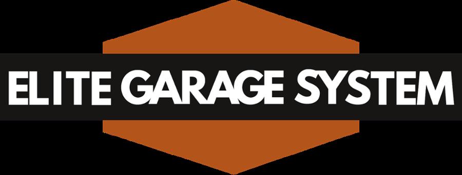 Elite Garage System