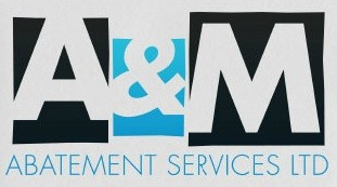 A & M Abatement Services Ltd.