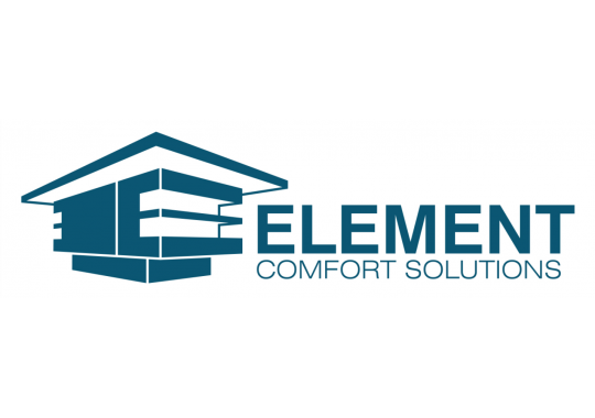 Element Comfort Solutions In Vancouver Bc