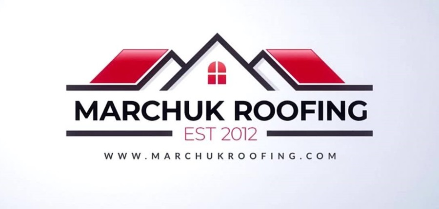 Marchuk Roofing In Calgary Ab