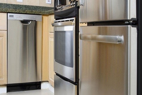 Benefits Of Professional Appliance Installation