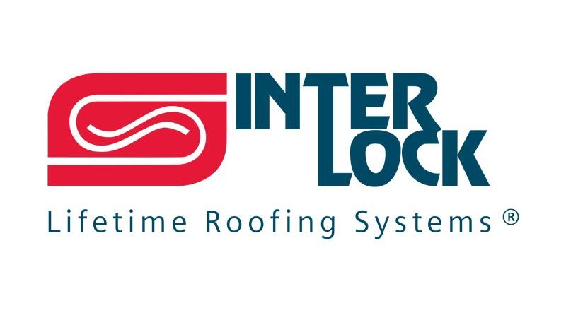 Interlock Industries (Alberta) Ltd.