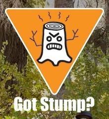 Got Stump Inc.