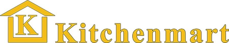 Kitchenmart Ltd.