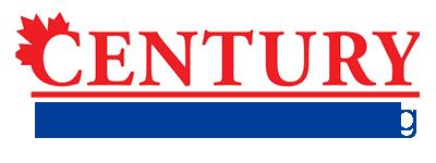 Century Plumbing & Heating Ltd.