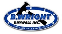 B. Wright Drywall Inc.