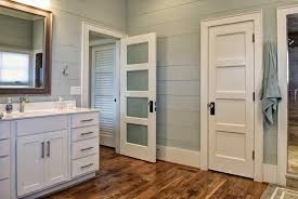 Hallmark Doors Ltd.
