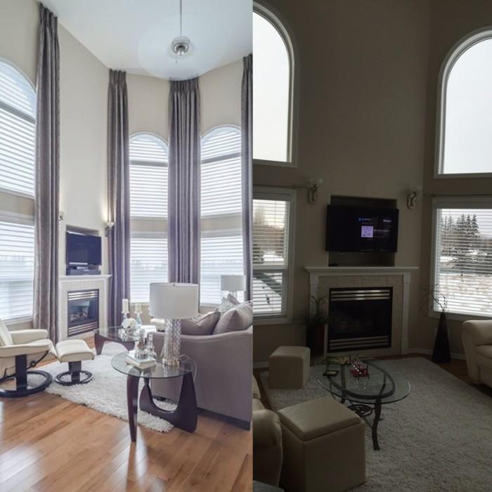 Find Interior Decorator: Distinct Interior Design In Edmonton, AB
