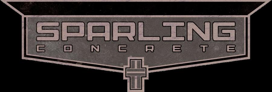 Sparling Concrete Inc.
