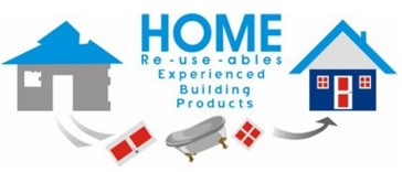 Home Re-Use-Ables