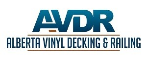 Alberta Vinyl Decking & Railing Ltd.