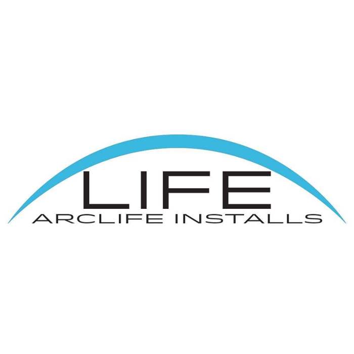 Best Alarm Systems in Calgary   Home Security   RenovationFind