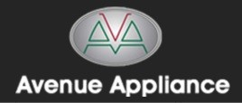 Avenue Appliance