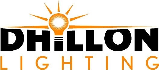 Dhillon Lighting Inc.