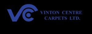 Vinton Centre Carpets