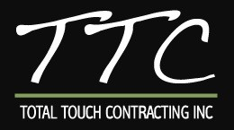 Total Touch Contracting Inc.