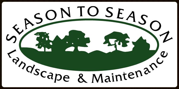 Season To Season Landscape & Maintenance