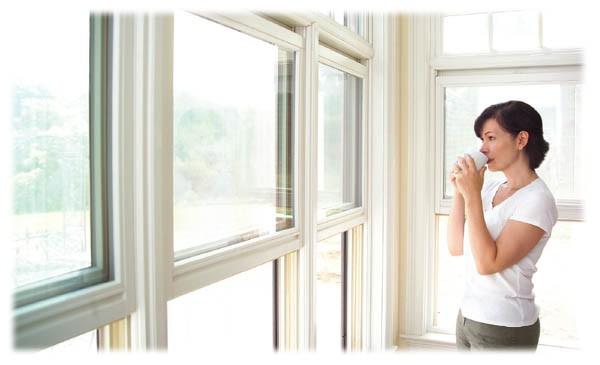 QualiGlass Windows & Doors Ltd.
