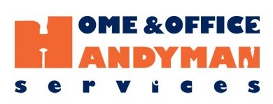 Home & Office Handyman Services