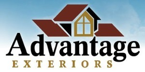 Advantage Exteriors In Halifax Ns
