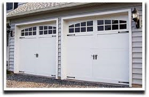 Overhead Door Company of Edmonton. Discount Partner Listing in Edmonton  AB   Member Deals