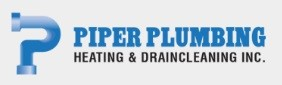 Piper Plumbing Heating & Drain Cleaning Inc.