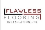Flawless Flooring Installation Ltd.