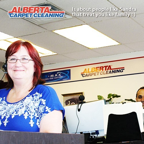 Credit Bureau Phone Number Customer Service >> Alberta Carpet Cleaning in Calgary, AB