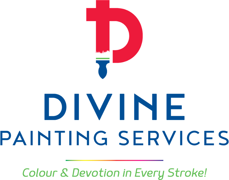 Divine Painting Services