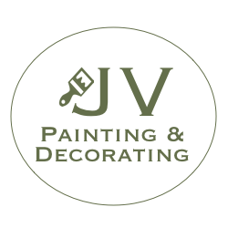 JV Painting & Decorating