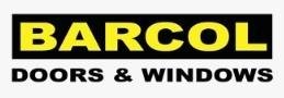 Barcol Door Ltd.