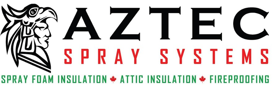 Aztec Spray Systems In Calgary Ab