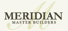 Meridian Master Builders