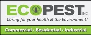 Ecopest Inc.