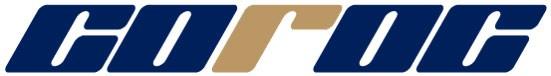 Coroc Industries