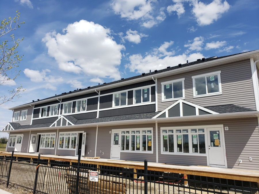 What Is The Purpose Of Soffits And Fascia