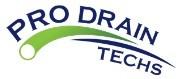 Pro Drain Techs