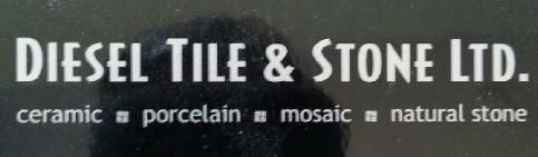 Diesel Tile & Stone Ltd.