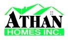 Athan Homes Inc.