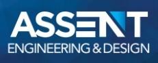 Assent Engineering & Design