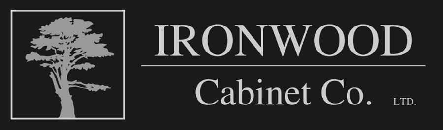 Iron Wood Cabinet Company